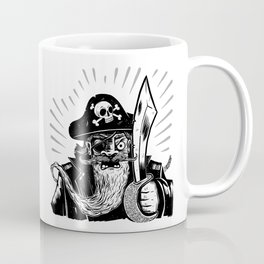 Ship it! Coffee Mug