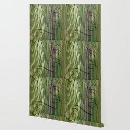 Maru Wallpaper