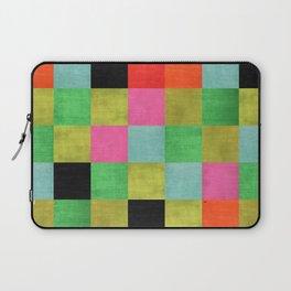 Textil Laptop Sleeve