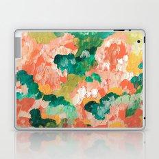 Abstract 83 Laptop & iPad Skin
