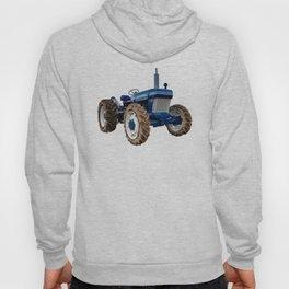 Ford 2810  Hoody