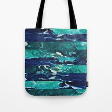 Cape Point Tote Bag