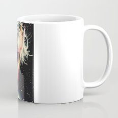 Lure Mug