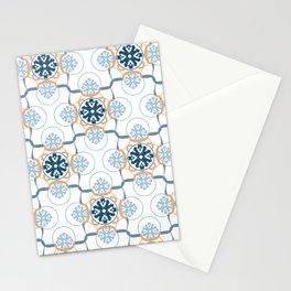 Greece Stationery Cards