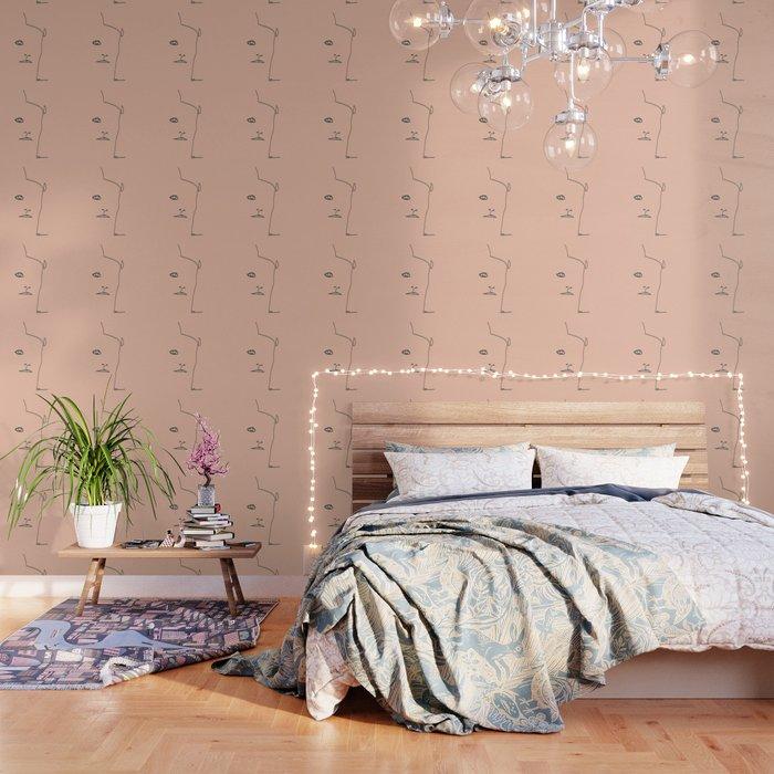 Margot Tenenbaum Wallpaper