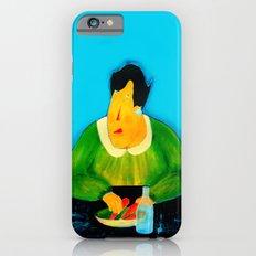 light diet Slim Case iPhone 6s