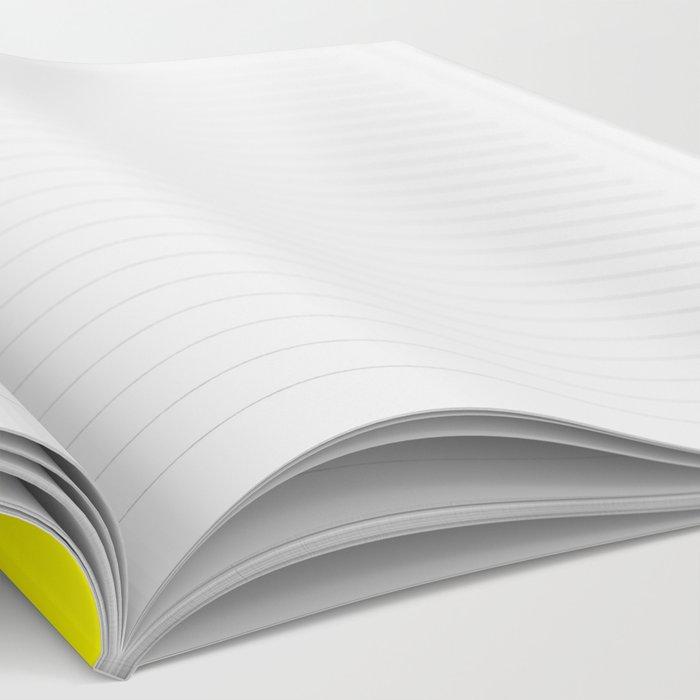 Sorbet V Notebook