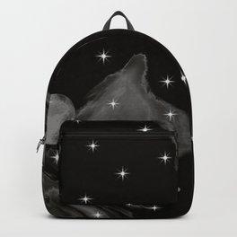 blackspace Backpack