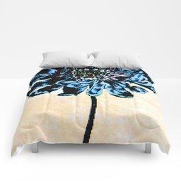 11653393074 Comforters
