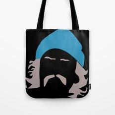 cheech marin Tote Bag