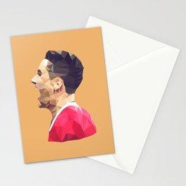 Ander Herrera - Manchester United Stationery Cards
