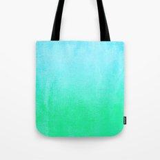 AQUAA Tote Bag