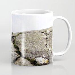 Mountain Carin 3 Coffee Mug