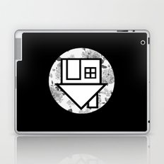 The Neighbourhood Laptop & iPad Skin
