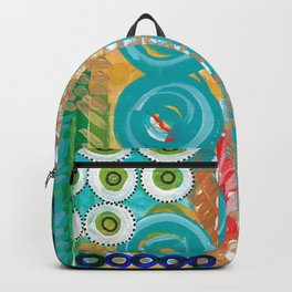 Brights! Backpack