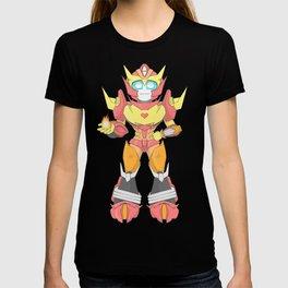 Rodimus S1 T-shirt