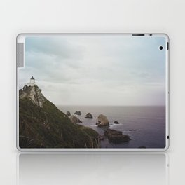 All about the nuggets Laptop & iPad Skin