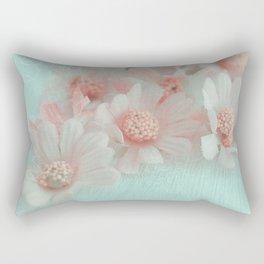 inspired Rectangular Pillow