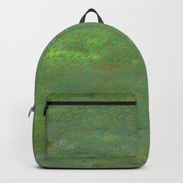 Urtica Backpack