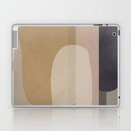 Abstract Geometric Art 51 Laptop & iPad Skin