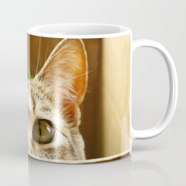 Neri in the Box Coffee Mug