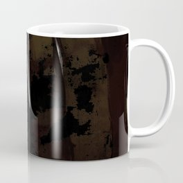 UNTITLED#83 Coffee Mug