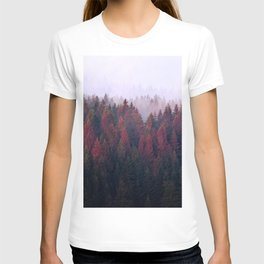 The Ridge T-shirt