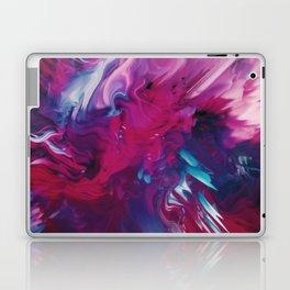 Tethers Laptop & iPad Skin