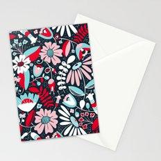 Annabelle Flirt Stationery Cards