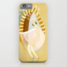 The Dreamland Follies Slim Case iPhone 6s
