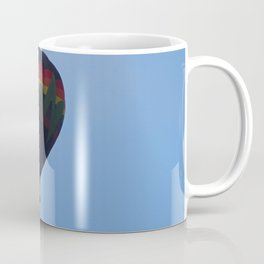 Arrhythmia Coffee Mug