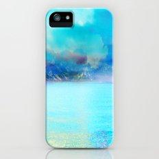 Fantasy Landscape iPhone (5, 5s) Slim Case