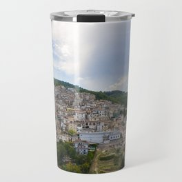 Pretoro Travel Mug