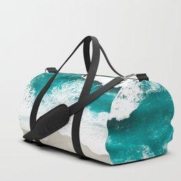 Sea 7 Duffle Bag