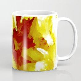 Forbidden Fruit VIII Coffee Mug