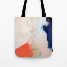 Genna Tote Bag