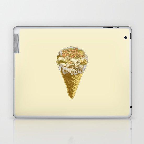 Genova Laptop & iPad Skin