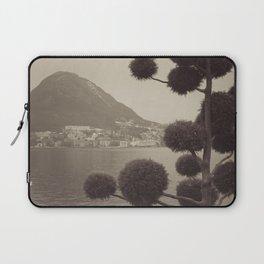 Lugano Laptop Sleeve