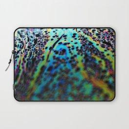 Soap Bubble 8 Laptop Sleeve