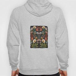 Plant a garden Hoody