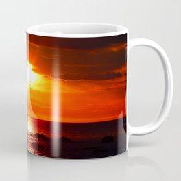 Shine on Twilight Coffee Mug