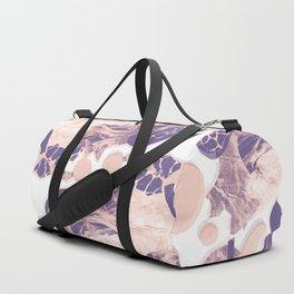 Observer 3 Duffle Bag