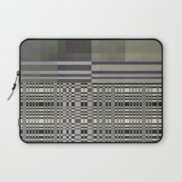 transitions. 1 Laptop Sleeve
