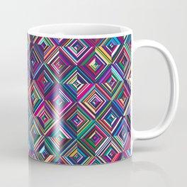 Optica Coffee Mug
