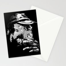 Considering Stationery Cards