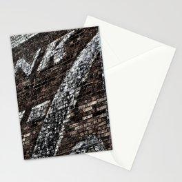 Asheville Coke Series No. 7 Stationery Cards