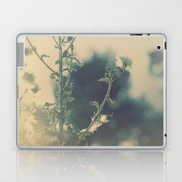 Landscape 1 Laptop & iPad Skin