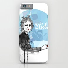 Slide Slim Case iPhone 6s