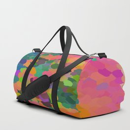 Soul Purpose Duffle Bag