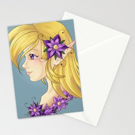 Lilina Stationery Cards